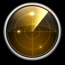 logo_ebspro128